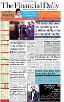 The-Financial-Daily-Sat-Sun-9-10-January-2021-1