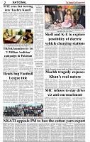 The-Financial-Daily-Sat-Sun-9-10-January-2021-2