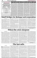 The-Financial-Daily-Sat-Sun-9-10-January-2021-4