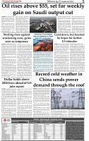 The-Financial-Daily-Sat-Sun-9-10-January-2021-5