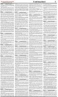 The-Financial-Daily-Sat-Sun-9-10-January-2021-7