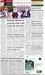 The-Financial-Daily-Sat-Sun-9-10-January-2021-8