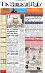 The-Financial-Daily-Sat-Sun-16-17-January-2021-1