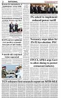 The-Financial-Daily-Sat-Sun-16-17-January-2021-2