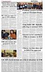 The-Financial-Daily-Sat-Sun-16-17-January-2021-3