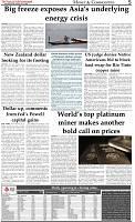 The-Financial-Daily-Sat-Sun-16-17-January-2021-5