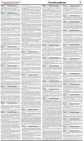 The-Financial-Daily-Sat-Sun-16-17-January-2021-7