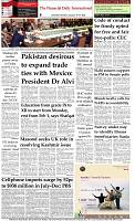 The-Financial-Daily-Sat-Sun-16-17-January-2021-8
