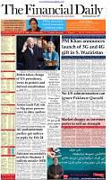 The-Financial-Daily-Thursday-21-January-2021-1
