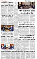 The-Financial-Daily-Thursday-21-January-2021-3
