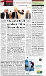 The-Financial-Daily-Thursday-21-January-2021-8
