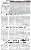 The-Financial-Daily-Thursday-4-February-2021-4