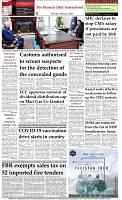 The-Financial-Daily-Thursday-4-February-2021-8