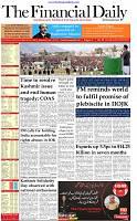 The-Financial-Daily-Sat-Sun-6-7-February-2021-1