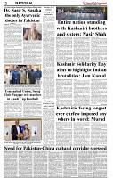 The-Financial-Daily-Sat-Sun-6-7-February-2021-2