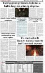 The-Financial-Daily-Sat-Sun-6-7-February-2021-5