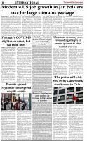 The-Financial-Daily-Sat-Sun-6-7-February-2021-6