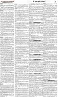 The-Financial-Daily-Sat-Sun-6-7-February-2021-7