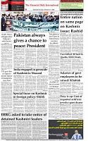 The-Financial-Daily-Sat-Sun-6-7-February-2021-8