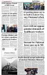 The-Financial-Daily-Thursday-11-February-2021-3