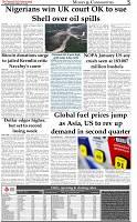 The-Financial-Daily-Sat-Sun-13-14-February-2021-5