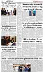 The-Financial-Daily-Thursday-18-February-2021-2