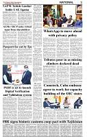 The-Financial-Daily-20-Feb-2021-3