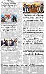 The-Financial-Daily-22-2-2021-2