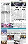 The-Financial-Daily-22-2-2021-3