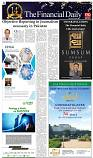 The-Financial-Daily-Monday-22-March-2021-12