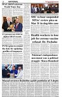 The-Financial-Daily-Friday-26-March-2021-2