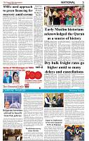 The-Financial-Daily-Monday-26-July-2021-3