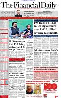 The-Financial-Daily-Sunday-1-Aug-2021-1