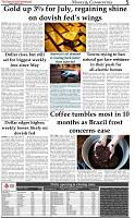 The-Financial-Daily-Sunday-1-Aug-2021-5