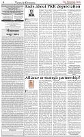View-&-Opinions-Pg-4