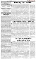View-&-Opinions