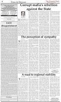 Views-&-Opinions