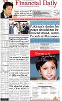 Front-Page