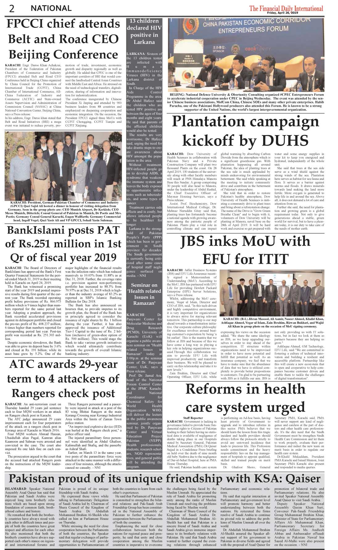 The-Financial-Daily-26-04-2019-2