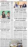 The-Financial-Daily-Friday-5-July-2019-3