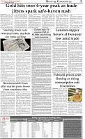 The-Financial-Daily-Thursday-8-Aug-2019-5