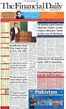 The-Financial-Daily-Sat-Sun-12-13-December-2020-1