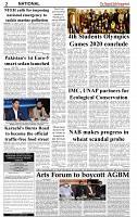 The-Financial-Daily-Sat-Sun-12-13-December-2020-2