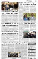 The-Financial-Daily-Sat-Sun-12-13-December-2020-3