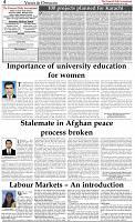 The-Financial-Daily-Sat-Sun-12-13-December-2020-4
