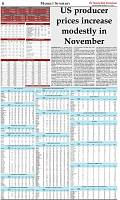 The-Financial-Daily-Sat-Sun-12-13-December-2020-6