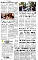 The-Financial-Daily-Sat-Sun-26-27-December-2020-2
