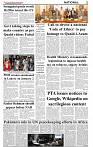 The-Financial-Daily-Sat-Sun-26-27-December-2020-3