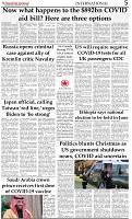 The-Financial-Daily-Sat-Sun-26-27-December-2020-5