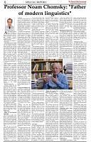 The-Financial-Daily-Sat-Sun-26-27-December-2020-6